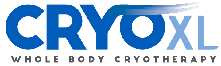 CryoXL - Sarasota's Whole Body Cryotherapy Center